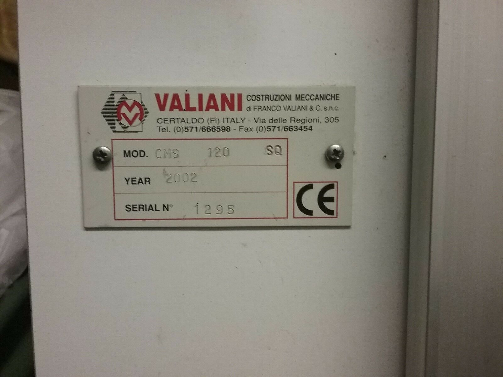 valiani badge.jpg