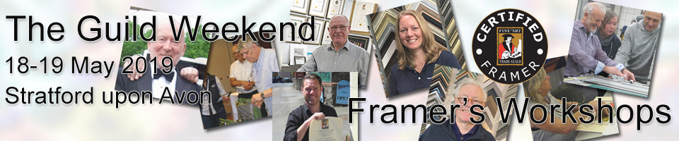 Framers_Workshops